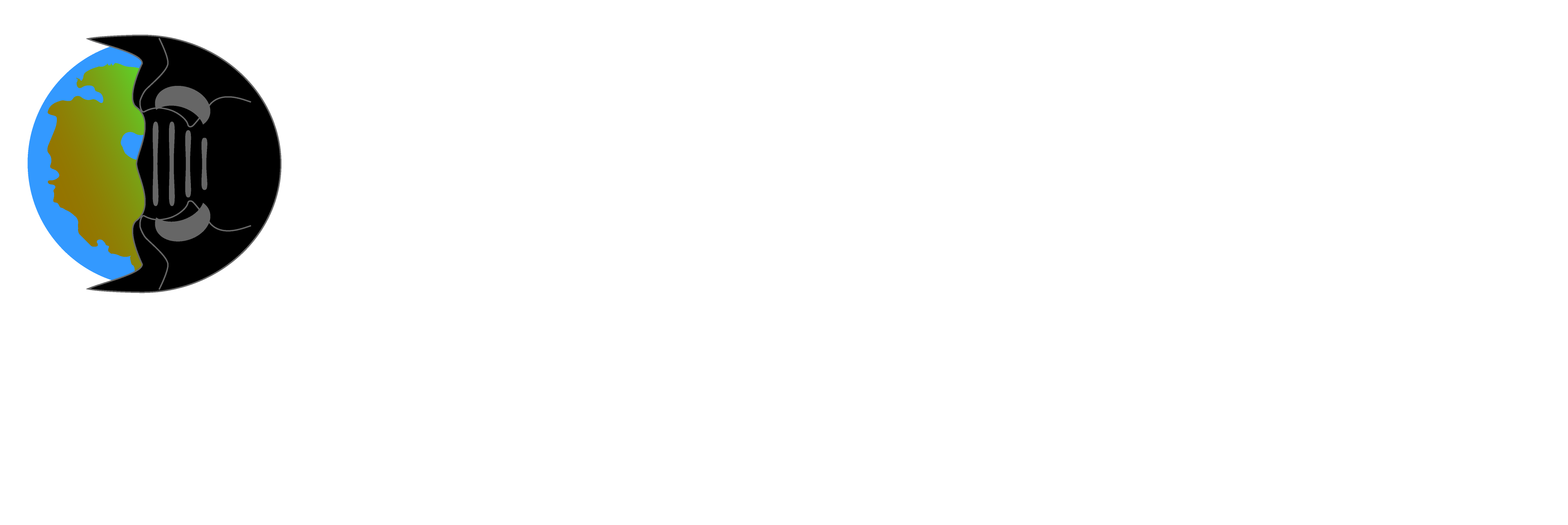 Digital Atlas of Ancient Life logo